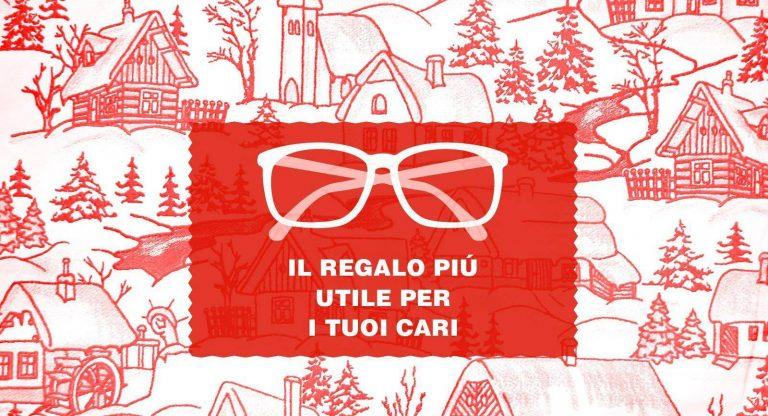 Istituto-Ottico-Puggioni-Carta-Regalo-Natale (FILEminimizer)