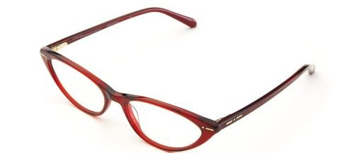 Italia Independent FLORENCE 5868 Red (053.000)