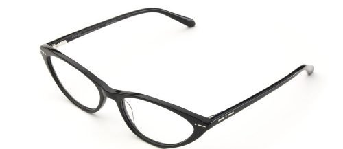 Italia Independent FLORENCE 5868 Black (009.000)