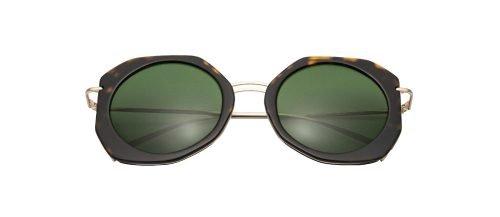 Gold/Classic Green (C5)