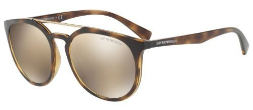 Emporio Armani EA4103 Havana/light Brown (5026/5A)