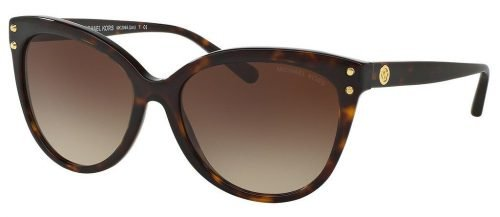 Michael Kors JAN MK2045 Dark Tortoise Acetate/Brown Gradient (300613)
