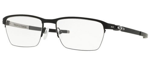 Oakley TINCUP 0.5 TI OX5099 Powder Coal (01)