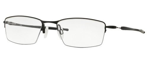 Oakley LIZARD OX5113 Satin Black (01)