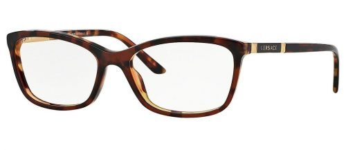 Versace VE3186 Amber Havana/havana (5077)