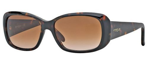 Vogue VO2606S Havanna/Brown Gradient (W656/13)
