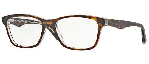 Vogue VO2787 Top Havana/transparent (1916)