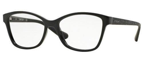 Vogue VO2998 Black (W44)