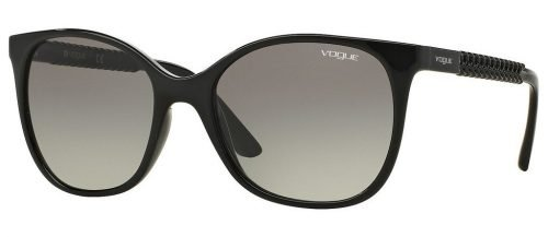 Vogue VO5032S Black/Gray Gradient (W44/11)