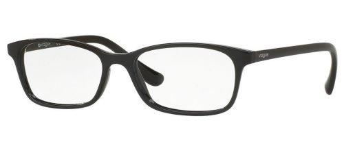 Vogue VO5053 Black (W44)