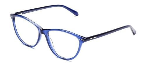Italia Independent DEBORA 5860 Blue (021.GLS)