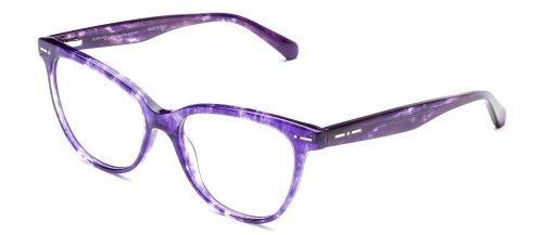 Italia Independent ALESSIA 5863 Havana Violet (094.GLS)