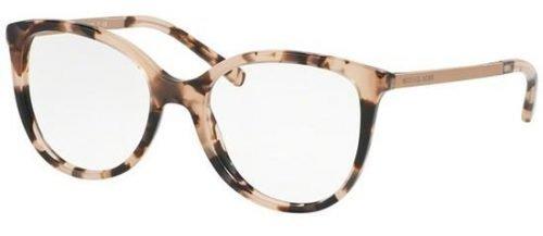 Michael Kors ANTHEIA MK 4034 Pink Tortoise (3205)