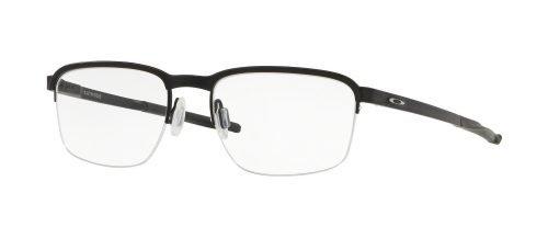 Oakley CATHODE OX3233 Satin Black (01)