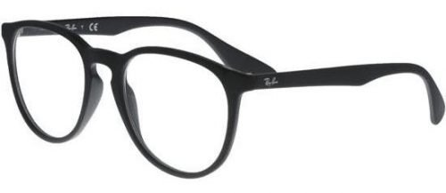 Ray-Ban RX7046 Black Rubber (5364)