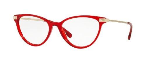 Versace GLAM MEDUSA VE3261 Red Gold (5280)