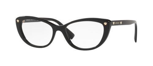 Versace VE3258 Black (GB1)