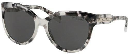 Michael Kors PORTILLO MK2083 Grey Havana/Grey (3352/87)