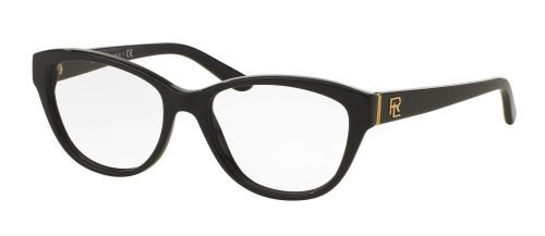 Ralph Lauren RL6145 Black (5001)