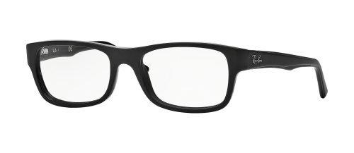 Ray-Ban RX5268 Black (5119)