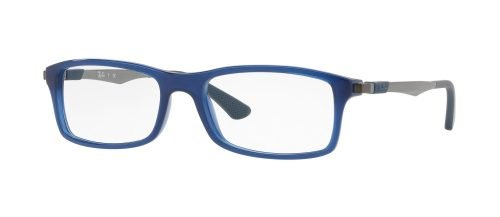 Ray-Ban RX7017 Blue (5752)