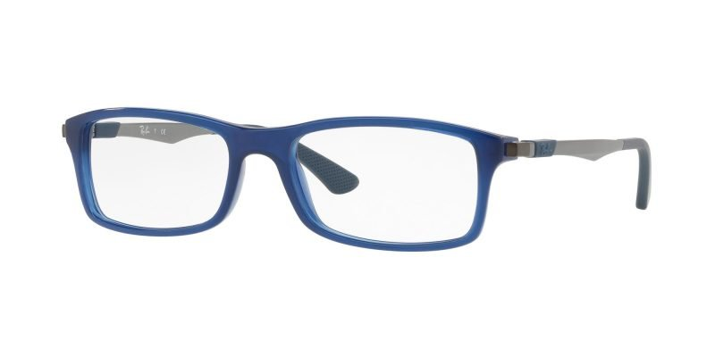 Ray-Ban RX7017 Blue (5752)