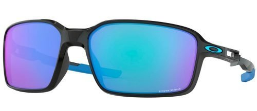 Oakley SIPHON OO9429 Polished Black/prizm Sapphire (9429-02)