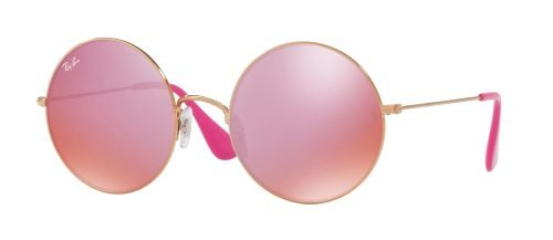 Ray-Ban THE JA-JO RB3592 Copper/pink (9035/F6)