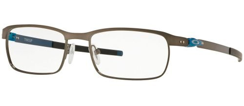 Oakley TINCUP OX3184 Powder Cement (06)