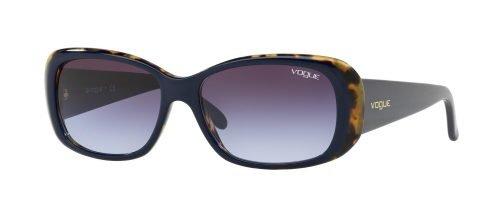 Vogue VO2606S Black Havana/grey Shaded (2647/4Q)