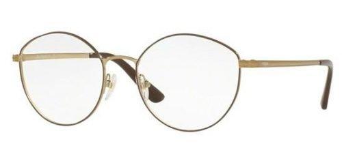 Vogue VO4025 Brown/Gold (5021)