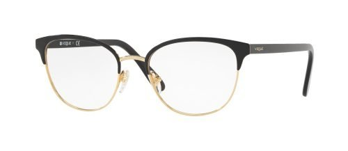 Vogue VO4088 Black/Gold (352)