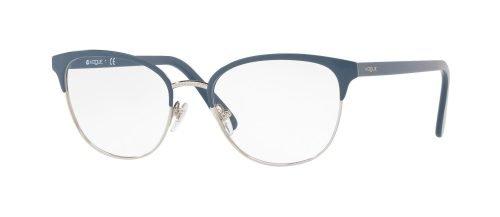 Vogue VO4088 Blue/Silver (5082)