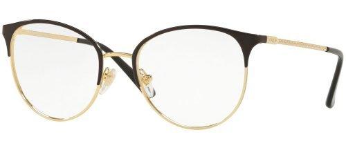 Vogue VO4108 Black/Gold (280)