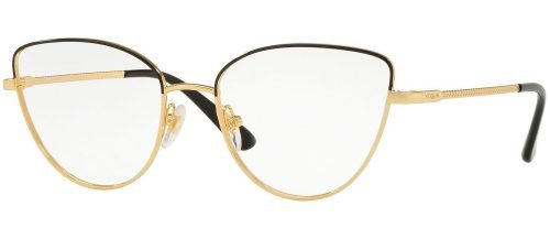 Vogue VO4109 Black/Gold (280)