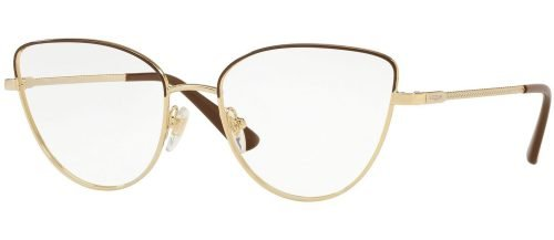 Vogue VO4109 Brown Gold (997)