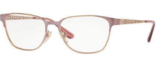 Vogue VO4119 Rose Gold/Brushed Pink (5104)