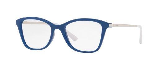Vogue VO5152 Blue (2593)