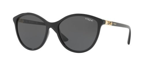 Vogue VO5165S Black/grey (W44/87)