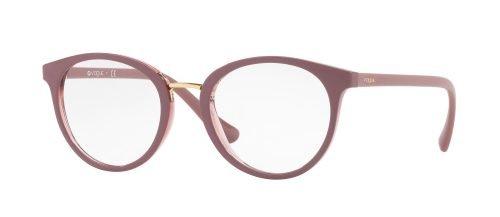 Vogue VO5167 Antique Pink (2554)