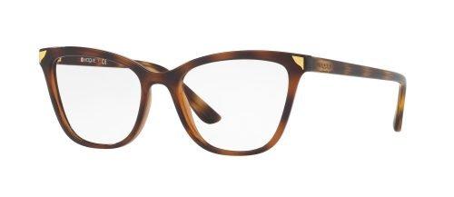 Vogue VO5206 Top Havana/light Brown (2386)