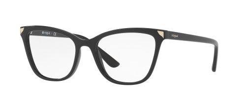Vogue VO5206 Black (W44)