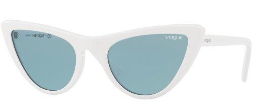 Vogue VO5211S White/blue (260480)