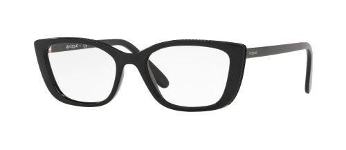 Vogue VO5217 Black (W44)