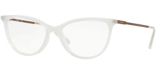 Vogue VO5239 Opal White/Gold (2674)