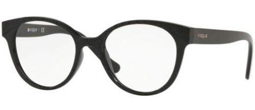 Vogue VO5244 Black (W44)