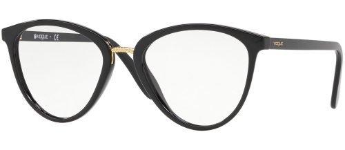 Vogue VO5259 Black (W44)