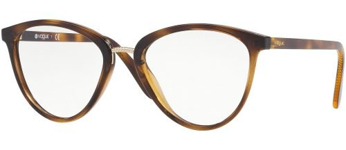 Vogue VO5259 Dark Havana (W656)