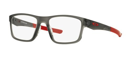 Oakley OX8078 Satin Grey smoke (05)