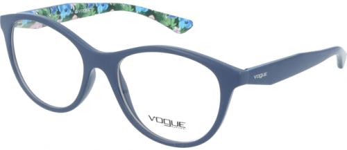 Vogue VO2988 Blu (2325)